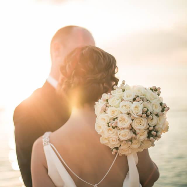 liste cadeau de mariage
